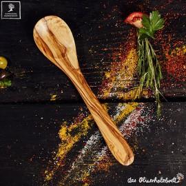 classic, standard spoon