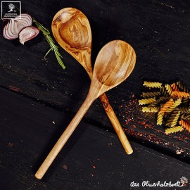 Classic utensil for stiring