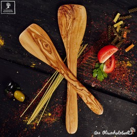 Top seller kitchen utensils